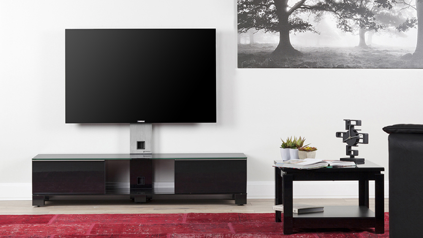 Sonorous TV v